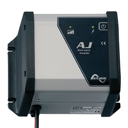 Inverter Studer AJ 275-12-S