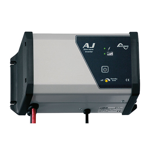 Inverter Studer AJ 500-12