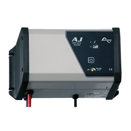 Inverter Studer AJ 600-24