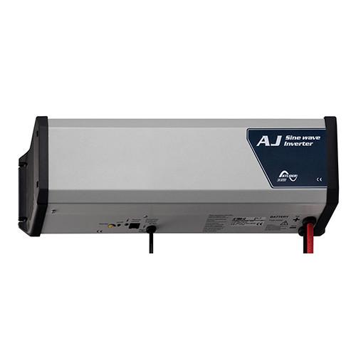 Inverter Studer AJ 1300-24