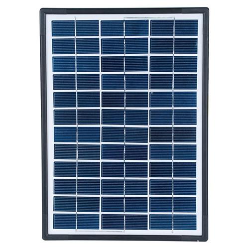 Solar Module Sundaya LEC100, 6W