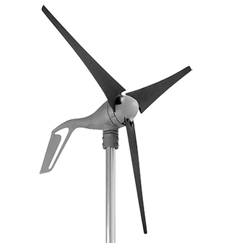 Windgenerator Primus AIR 40_12