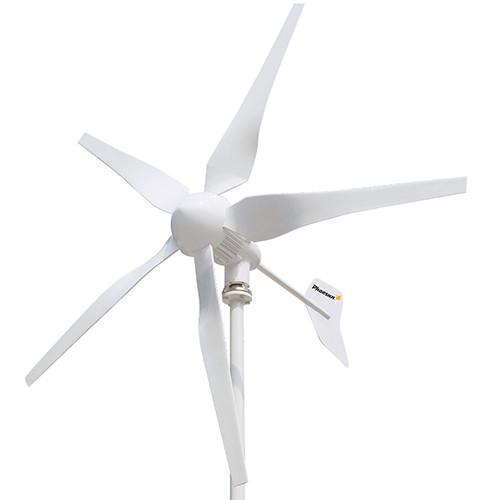 Windgenerator Phaesun Stormy Wings 400_12