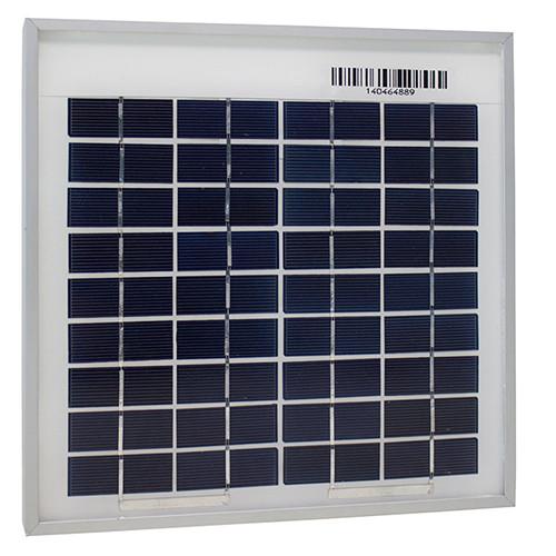 Solarmodul Phaesun Sun Plus 5