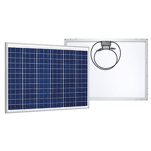 Solarmodul Phaesun Sun Plus 100_24
