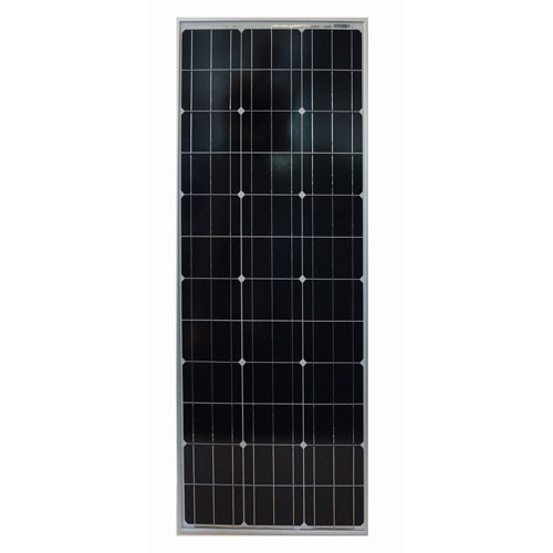 Solarmodul Phaesun Sun Plus 140_Small