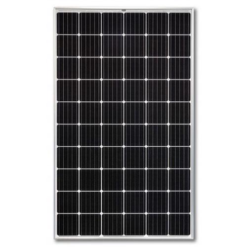 Solarmodul Phaesun PN6M60-300 E