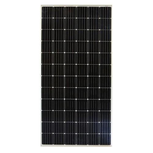 Solarmodul Phaesun PN6M72-350 E