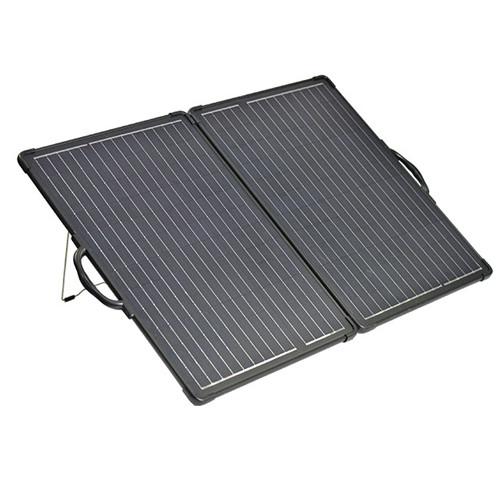 Solarmodul Phaesun Fold Up 100