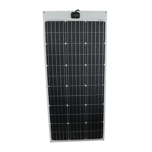 Solarmodul Phaesun Cara Flex 100