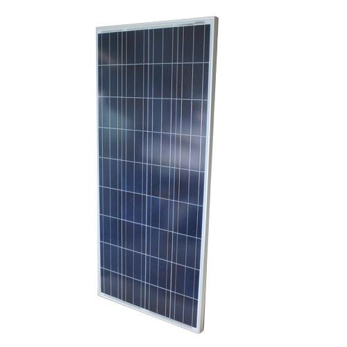 Solarmodul Phaesun Sun Plus 165 P