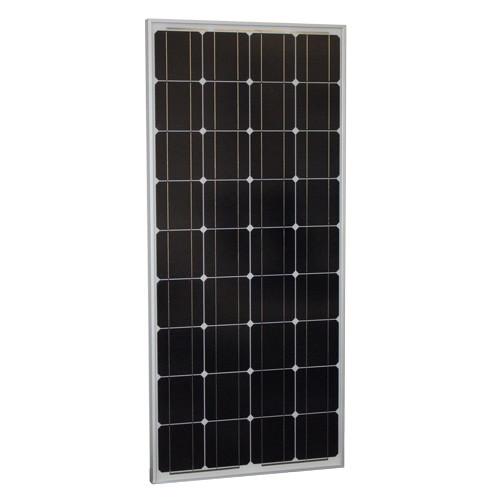 Solarmodul Phaesun Sun Plus 170