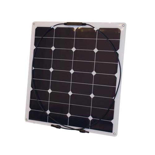 Solarmodul Phaesun Semi Flex 60