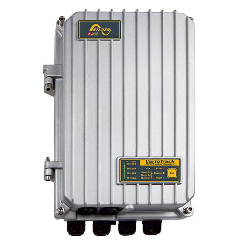 Solarladeregler MPPT Studer Variotrack VT-65