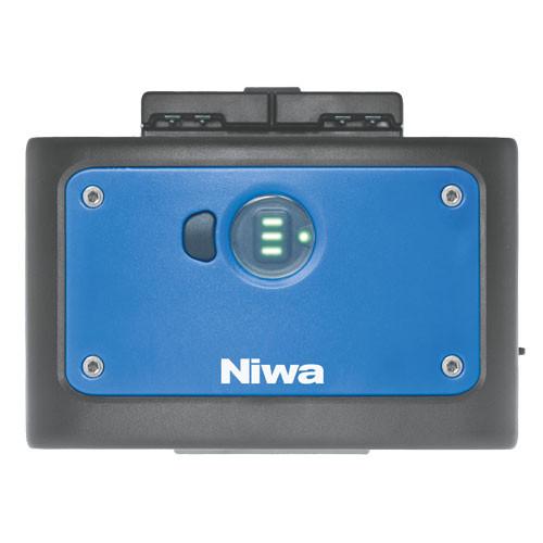 Batteriepack Niwa Energy X2