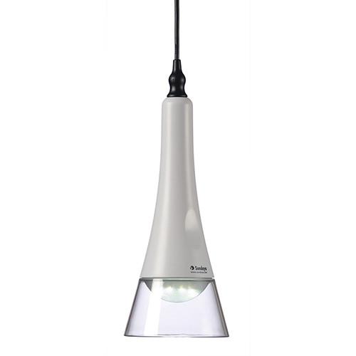 LED Leuchte Sundaya T-Lite180 60Kj