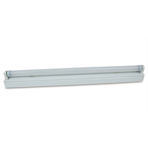 LED Lighting Unit PN-OPL 2200 T8-IP22-24V-120-Single