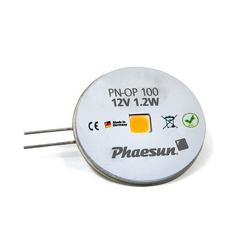 Lampensockel PN-OP100 G4