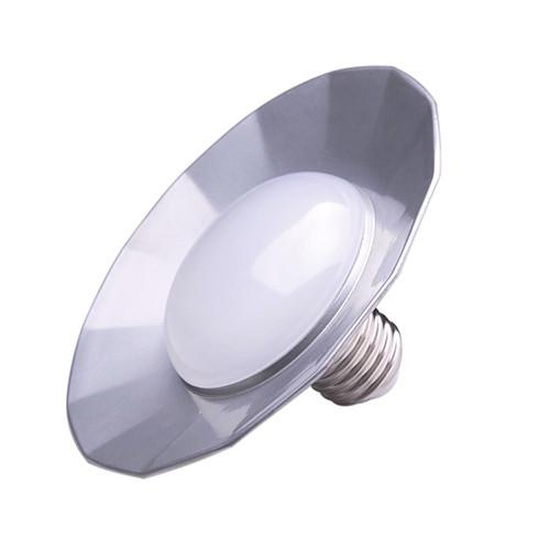 LED Reflektor E27 Sun Flower 180_12