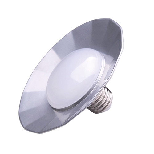 LED Reflektor E27 Sun Flower 270_12