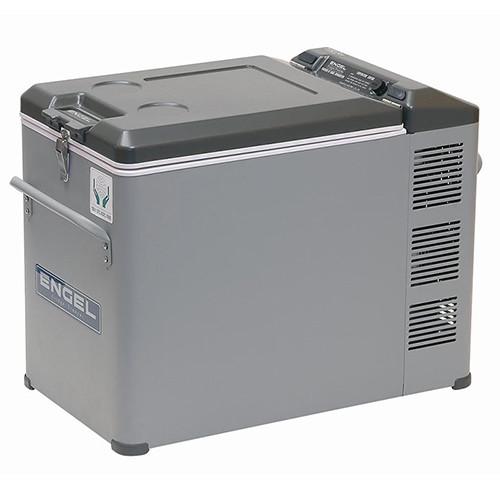 Kühlbox Engel MT45F-S