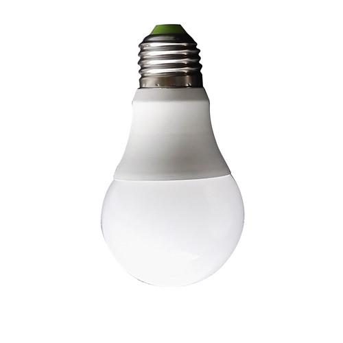 LED Lampe Phaesun Lux Me 7 WW