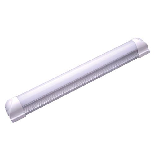 LED Leuchte Super Illu 3 CW