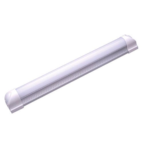 LED Leuchte Super Illu 5 CW