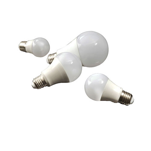 LED Lamp Phocos SL-07