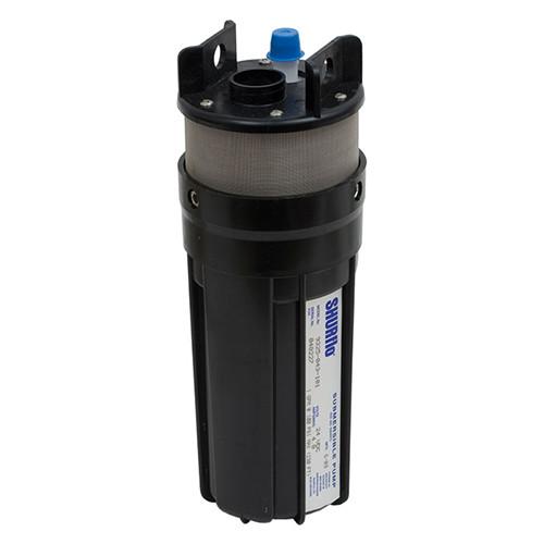 Unterwasserpumpe Shurflo 9300 (9325-083-101)