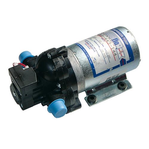 Pump Shurflo Sealed Premium 2088-713-534